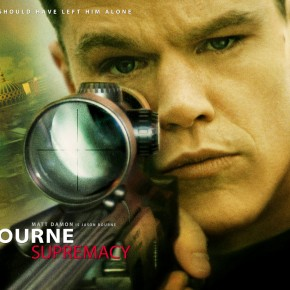 The-Bourne-Supremacy-jason-bourne-223040_1280_1024