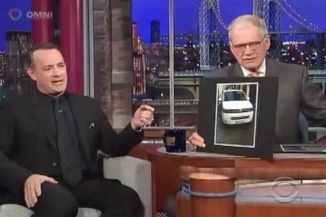 Tom-Hanks-in-der-David-Letterman-Show-474x316-fadbb58e0c293ca3