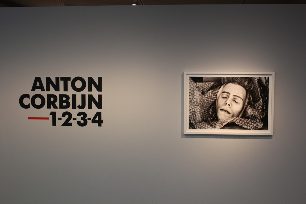 CO Berlin Anton Corbijn 1234